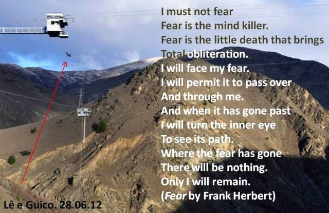 fear1 - Cópia