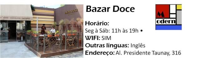 horario-bazar-doce-curitiba