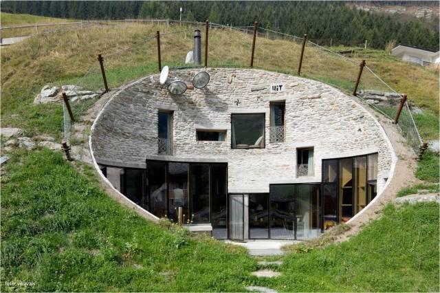 casa-dentro-montanha