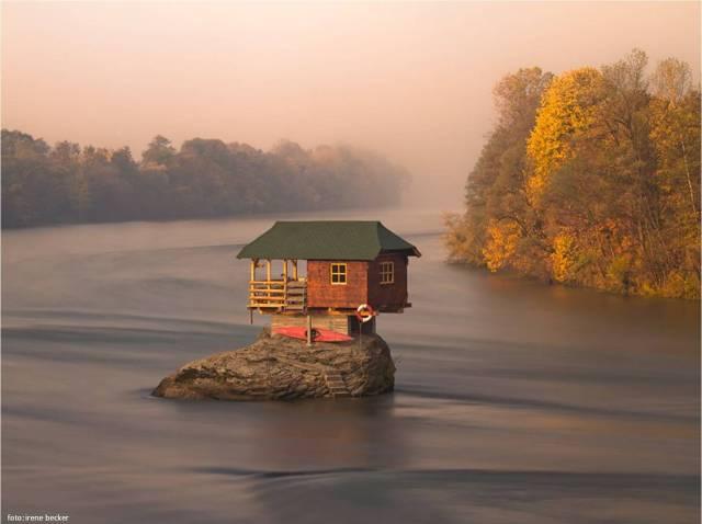 casa-rio-servia