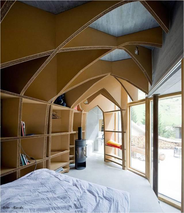 interior-villa-vals