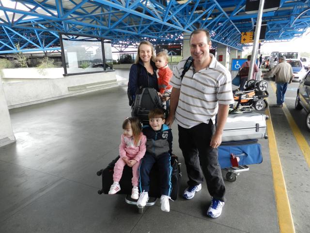 viajar-com-criancas