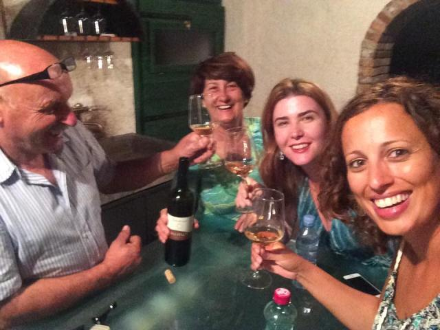 desgustacao-vinho-eslovenia