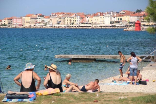 praia-piran-eslovenia