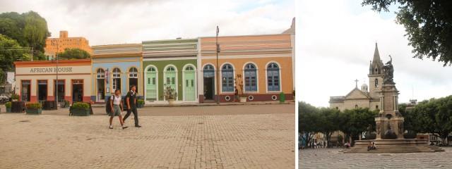 centro-historico-manaus
