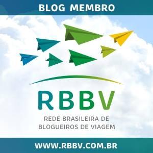 Blogueiro RBBV