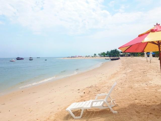 praia-gamboa