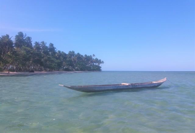Praia-Morere (1)