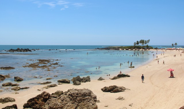 primeira-praia