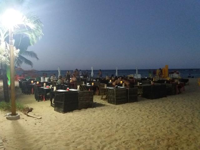 restaurante-segunda-praia.jpg