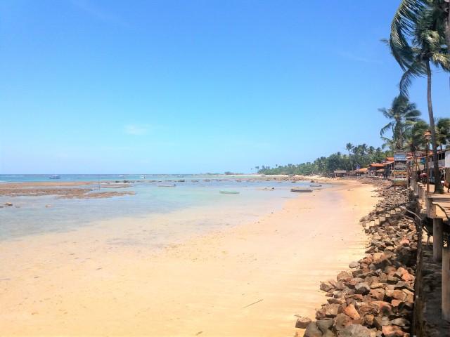 terceira-praia-mare-baixa (1)
