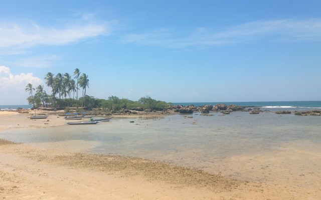 terceira-praia-mare-baixa (2)