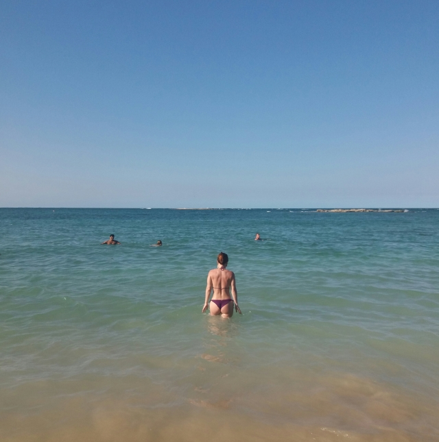 terceira-praia